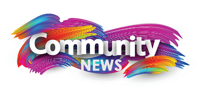 Local Community News