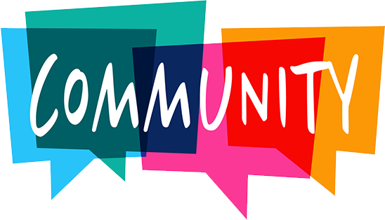 Kettering Community