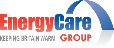 energycare-group-logo
