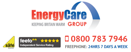 energycare-new-boilers-kettering